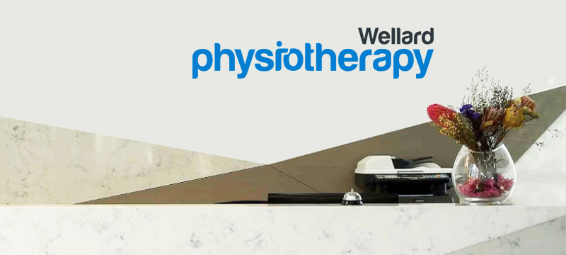 Our Physiotherapists work towards long-term health, not short-term quick fixes